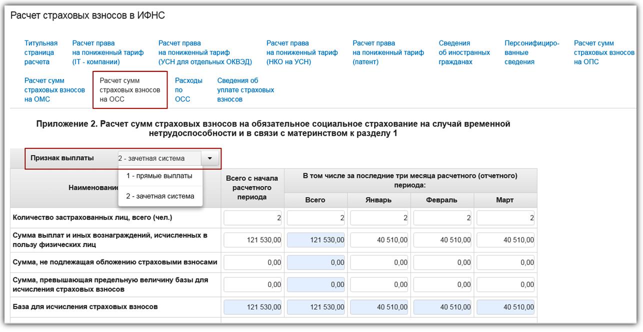 Банк Nordea – калькуляторы кредитов и депозитов, история, адреса отделений и банкоматов 795