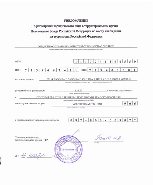 банки екатеринбурга кредиты